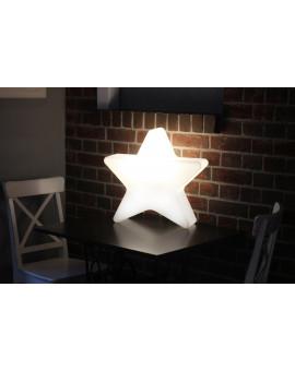 Starlight LED 50 cm