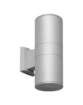 Outdoor Wall light Adela