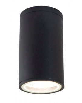 Outdoor ceiling lamp Adela