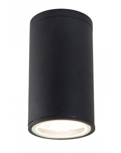 Lampa sufitowa zewnętrzna Adela
