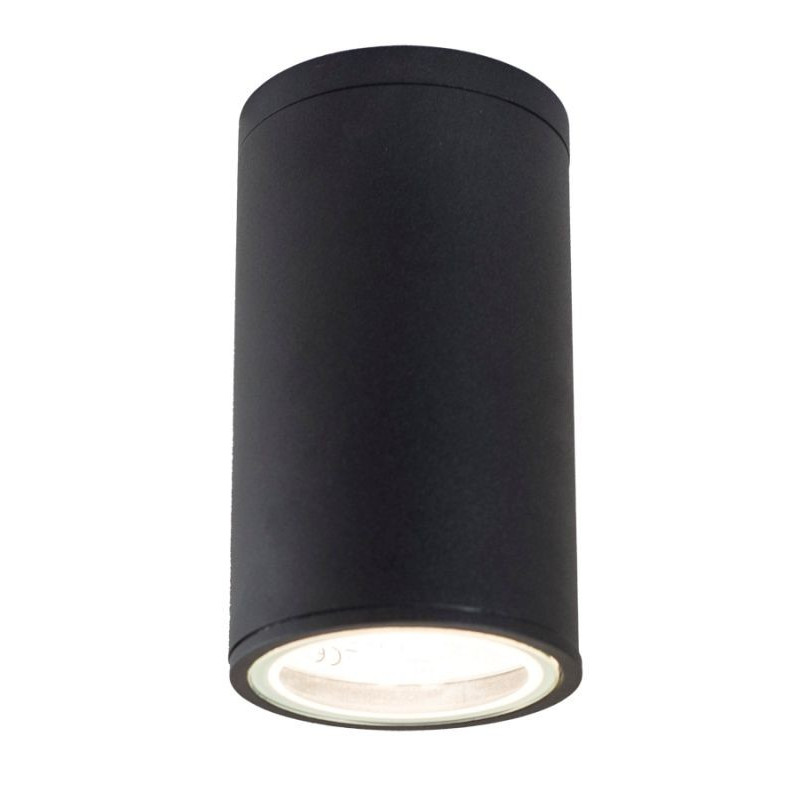 Lamps For The Terrace Adela Ceiling Lamp Outdoor Terrace Lighting