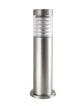 Lampa stojąca zewnętrzna JOY