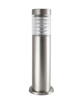 Outdoor stake lamp Joy