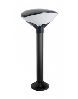 Outdoor stake lamp Teo