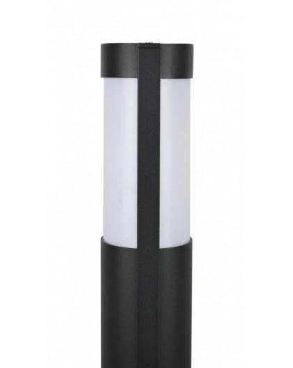 Lampa stojąca zewnętrzna Elis