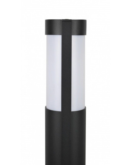 Outdoor stake lamp Elis