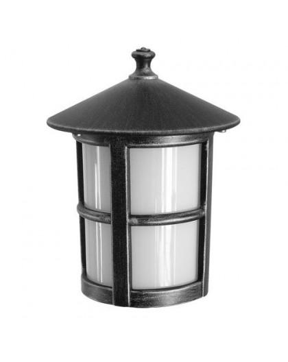 Lampa wisząca zewnętrzna Cordoba II