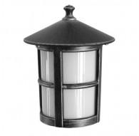 Outdoor ceiling lamp Cordoba II