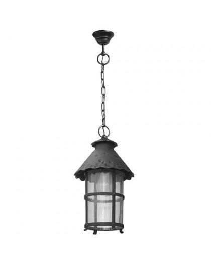 Outdoor Ceiling Lamp Toledo Hanging
