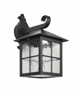 Outdoor Wall light Venice