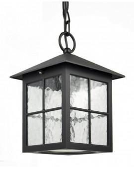 Lampa wisząca zewnętrzna Wenecja