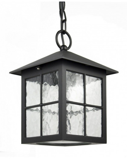 Outdoor ceiling lamp Venice