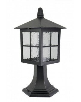 Outdoor stake lamp Venice