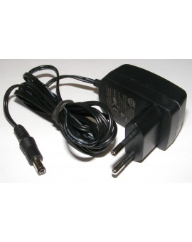 Plug-in power supply 12 V 330 mA