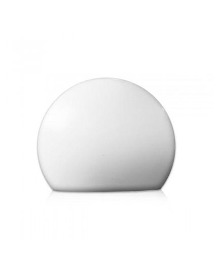 Garden globe LED light 350/s