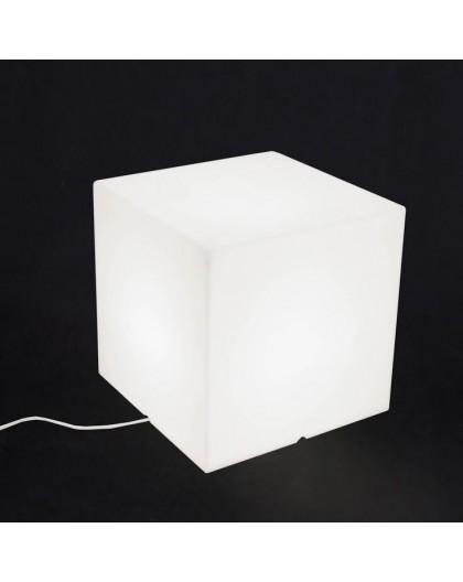 Kostka podświetlana LED SQUARE