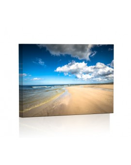 Baltic beach DESIGN rectangular
