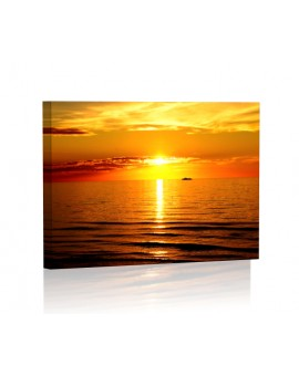 Sunset II DESIGN rectangular