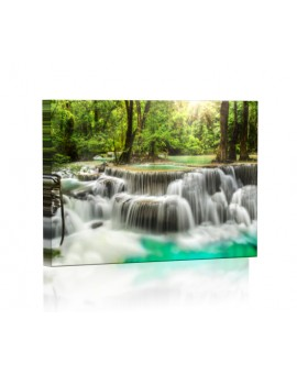 Waterfall DESIGN rectangular
