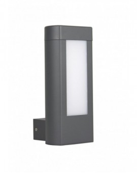 Modern outdoor wall lamp Evo