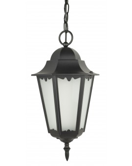 Outdoor ceiling lamp Retro