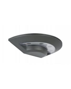 Kinkiet zewnętrzny UFO II