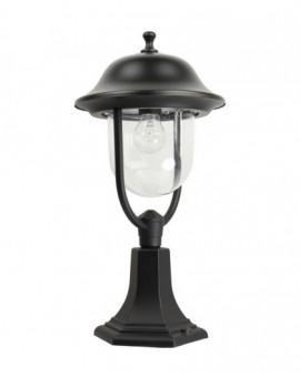 Classic garden lamp Prince 55 cm