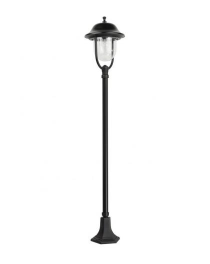 Klasyczny słupek ogrodowy Prince 167 cm