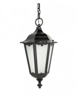 Classic garden lamp Retro Classic K