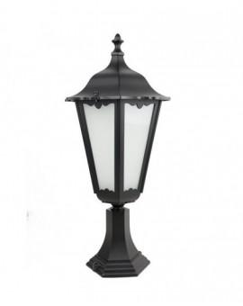 Classic garden lamp Retro Maxi 65 cm