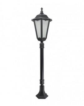Classic garden lamp Retro Maxi 120 cm