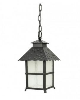 Classic garden lamp Cadiz