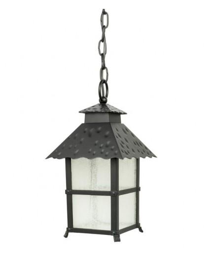 Klasyczna lampa ogrodowa Cadiz
