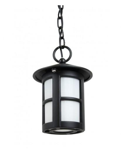 Klasyczna lampa ogrodowa Cordoba