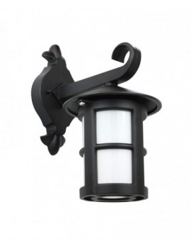Modern outdoor wall lamp Cordoba