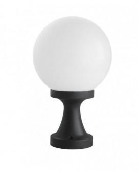 Classic garden lamp Kule Classic 36 cm