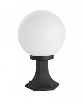 Classic garden lamp Kule Classic 25 cm