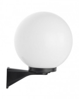 Modern outdoor wall lamp Kule 30 cm