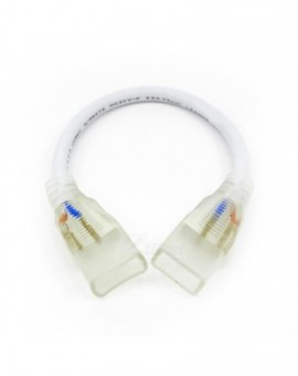 Connection cable for Neon LED Standard