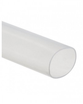 Heat shrink tube Standard
