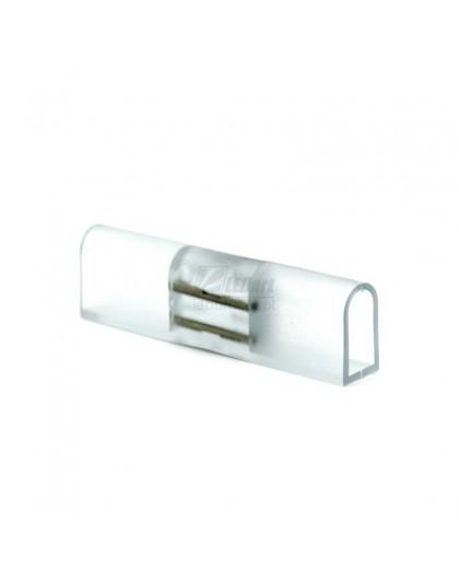 Złączka do Neon LED Standard