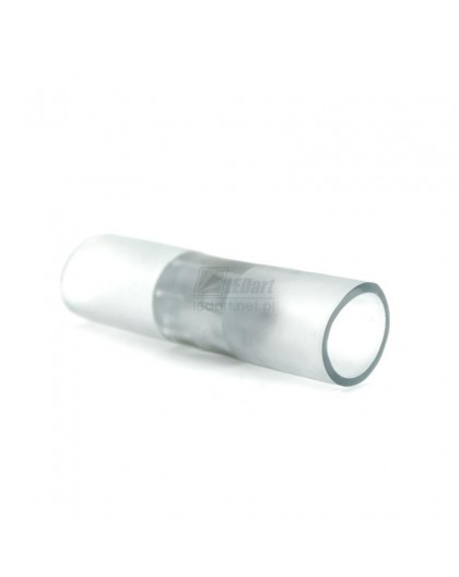 Neon LED connector 360 ° Standard