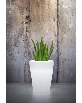 LED Flower-pot 70 cm