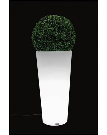 Donica podświetlana LED HABANA