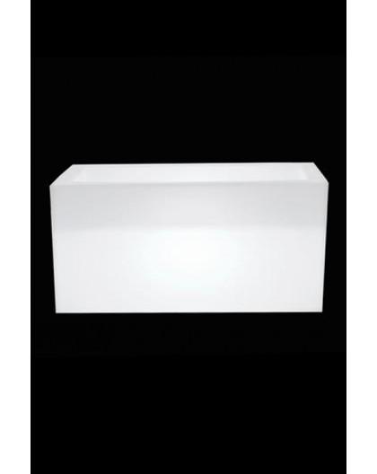Donica podświetlana LED LUNGO