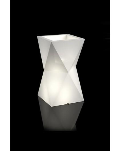 Flower Pot LED Valencia