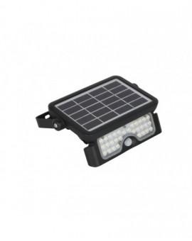 Solarny Naświetlacz LED Solar 5W 4000K Biała Neutralna