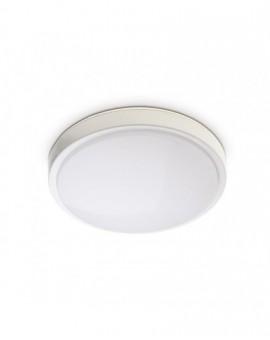 Plafon sufitowy LED Kinkiet LED 21W 4000K Biały Neutralny 230V Taurus
