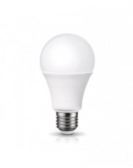Żarówka LED E27 GS 7W 4000K Biała Neutralna Premium