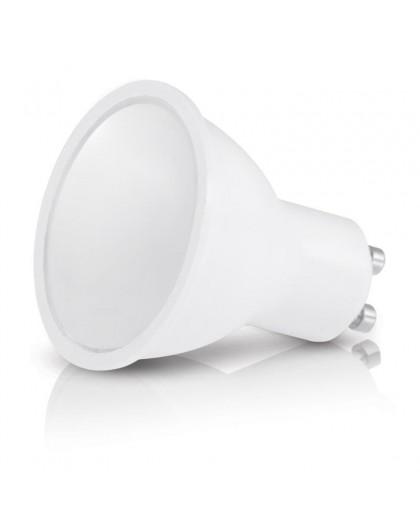 Żarówka LED GU10 1W 3000K Biała Ciepła